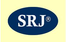 SRJ | Syarikat Rina Jaya (M) Sdn Bhd